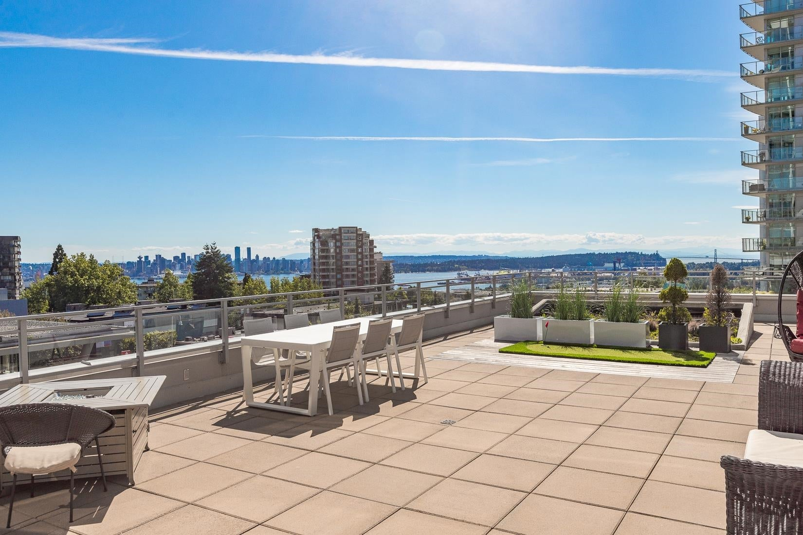 306 112 E 13TH STREET - Central Lonsdale Apartment/Condo for sale, 2 Bedrooms (R2619655) - #29