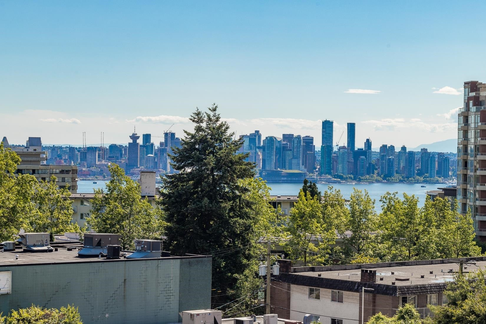 306 112 E 13TH STREET - Central Lonsdale Apartment/Condo for sale, 2 Bedrooms (R2619655) - #30