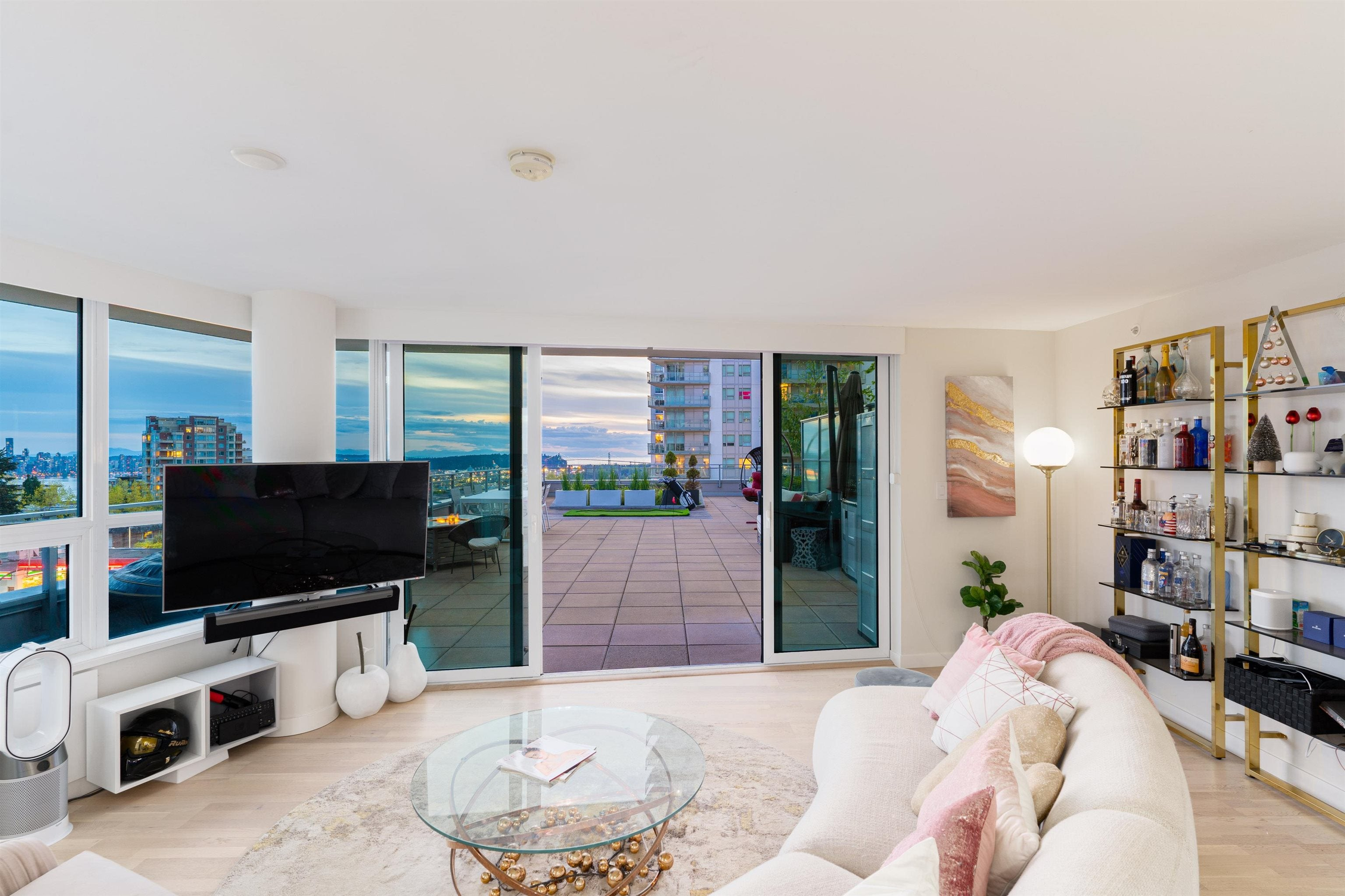306 112 E 13TH STREET - Central Lonsdale Apartment/Condo for sale, 2 Bedrooms (R2619655) - #9