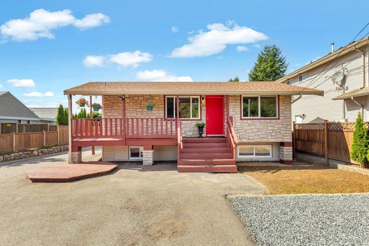 7735 HURD STREET - Mission BC House/Single Family for sale, 7 Bedrooms (R2619700)