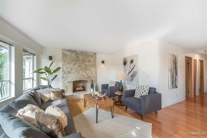 2549 E 41ST AVENUE - Collingwood VE House/Single Family for sale, 6 Bedrooms (R2619791)
