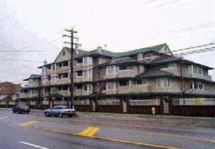 210 12160 80 AVENUE - West Newton Apartment/Condo for sale, 1 Bedroom (R2619794)