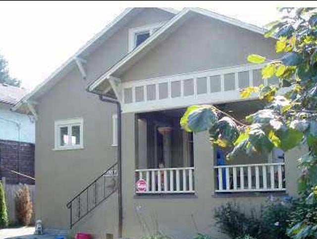46184 PRINCESS AVENUE - Chilliwack E Young-Yale House/Single Family for sale, 3 Bedrooms (R2619844)