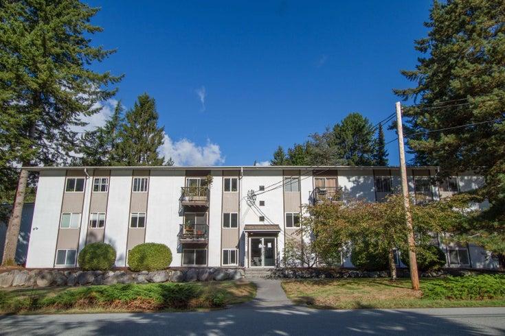 44 38177 WESTWAY AVENUE - Valleycliffe Apartment/Condo for sale, 3 Bedrooms (R2619893)