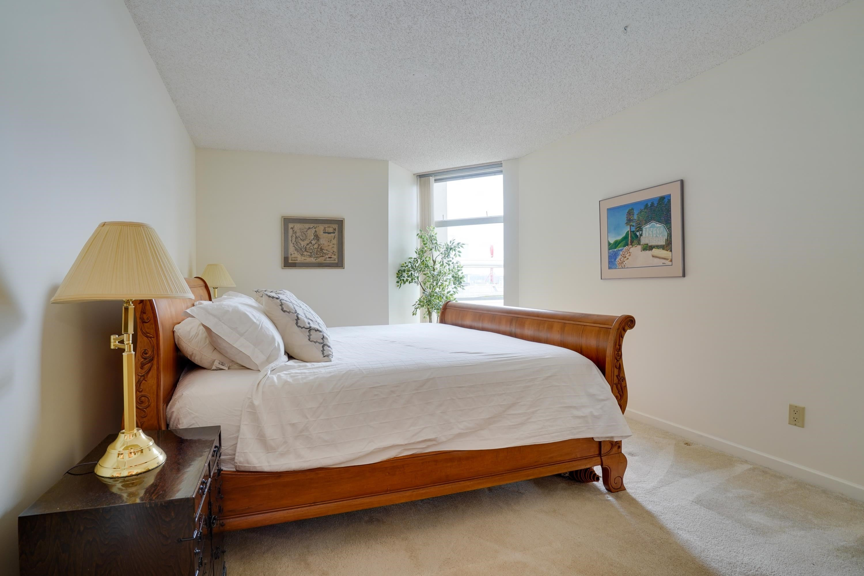 405 168 CHADWICK COURT - Lower Lonsdale Apartment/Condo for sale, 3 Bedrooms (R2619951) - #13