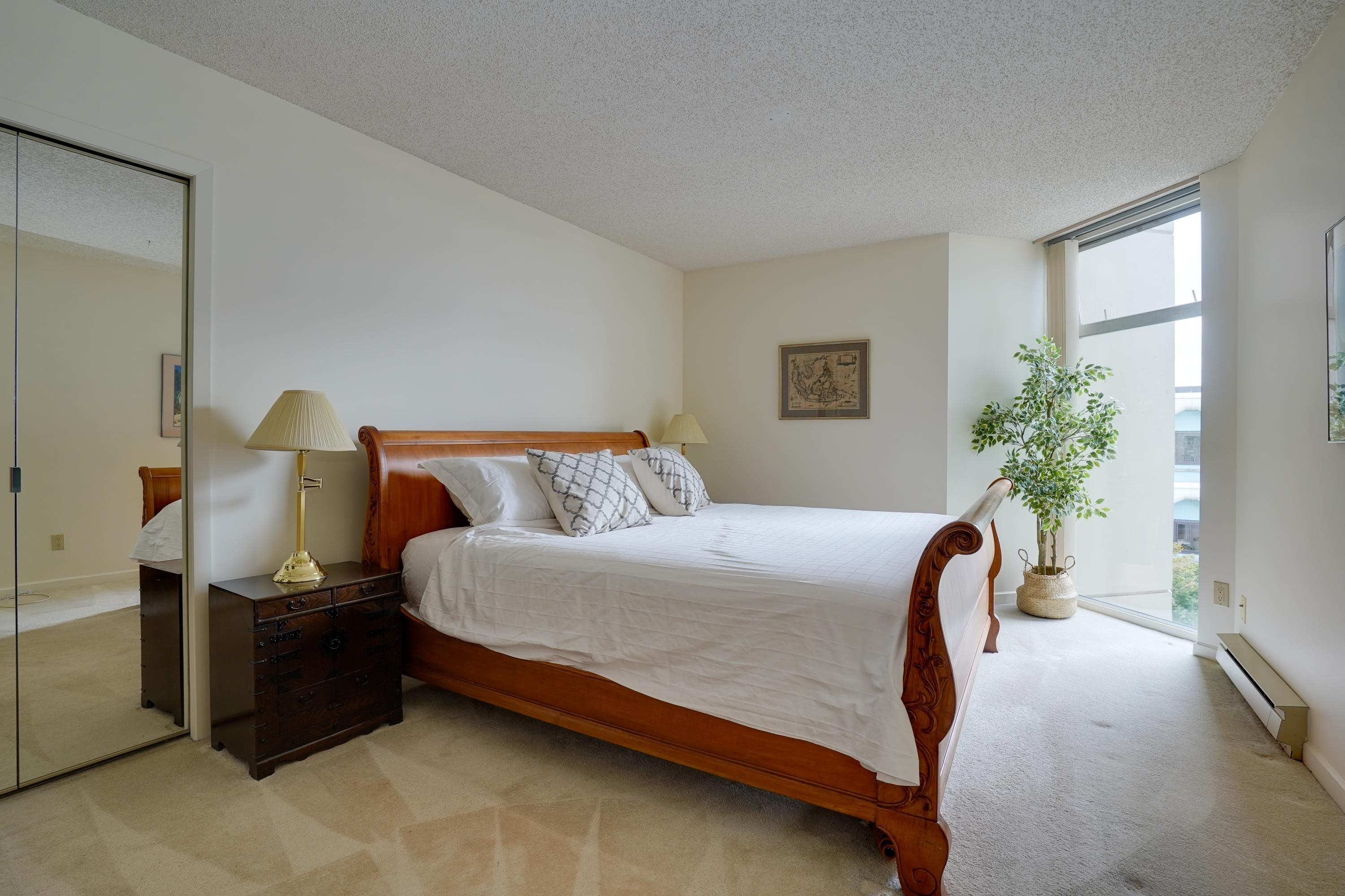 405 168 CHADWICK COURT - Lower Lonsdale Apartment/Condo for sale, 3 Bedrooms (R2619951) - #18