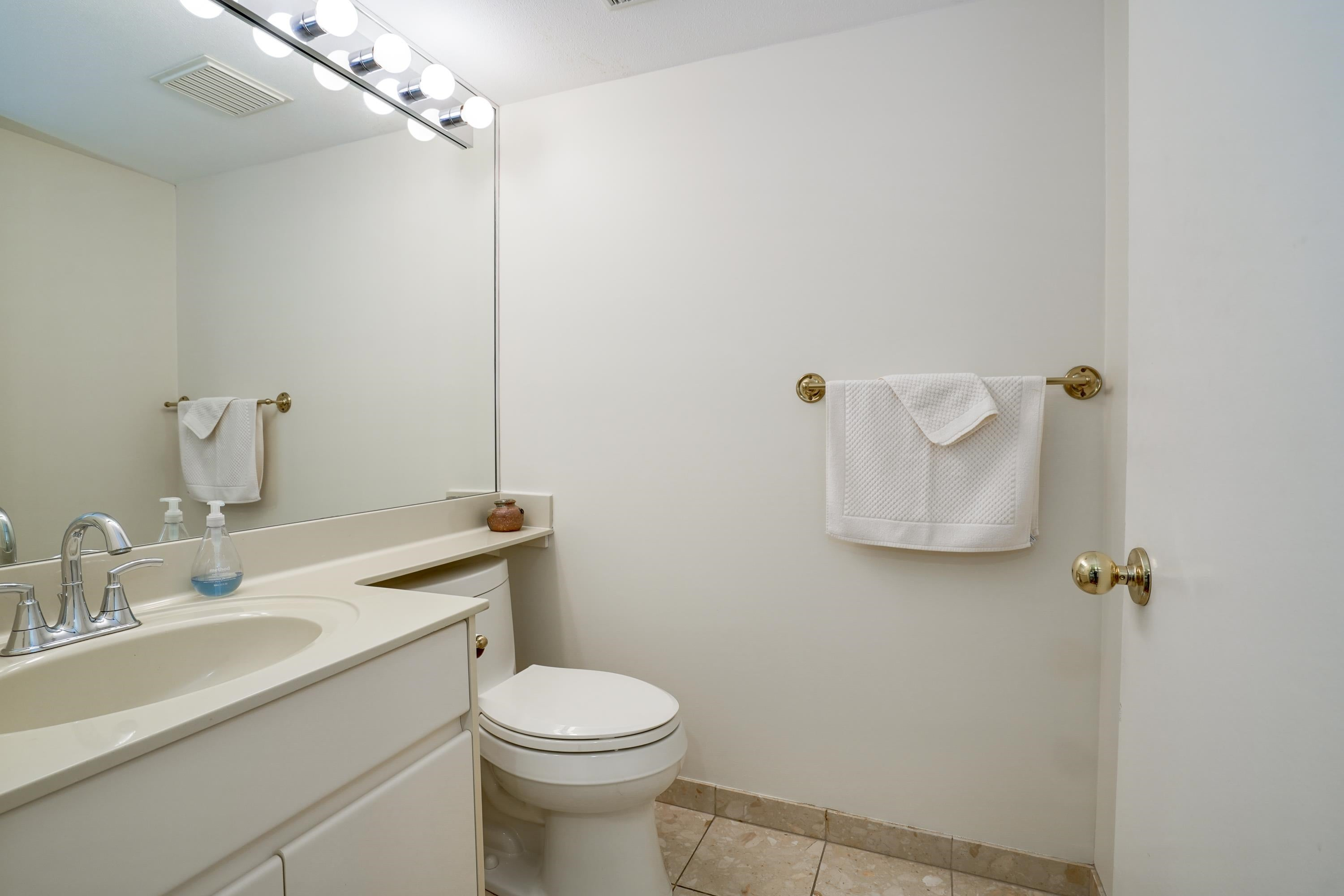 405 168 CHADWICK COURT - Lower Lonsdale Apartment/Condo for sale, 3 Bedrooms (R2619951) - #19
