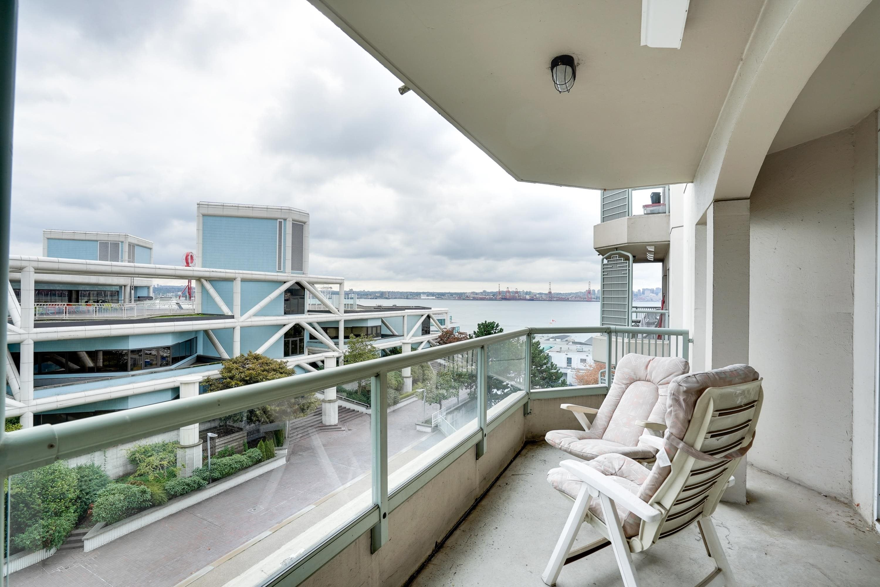 405 168 CHADWICK COURT - Lower Lonsdale Apartment/Condo for sale, 3 Bedrooms (R2619951) - #21
