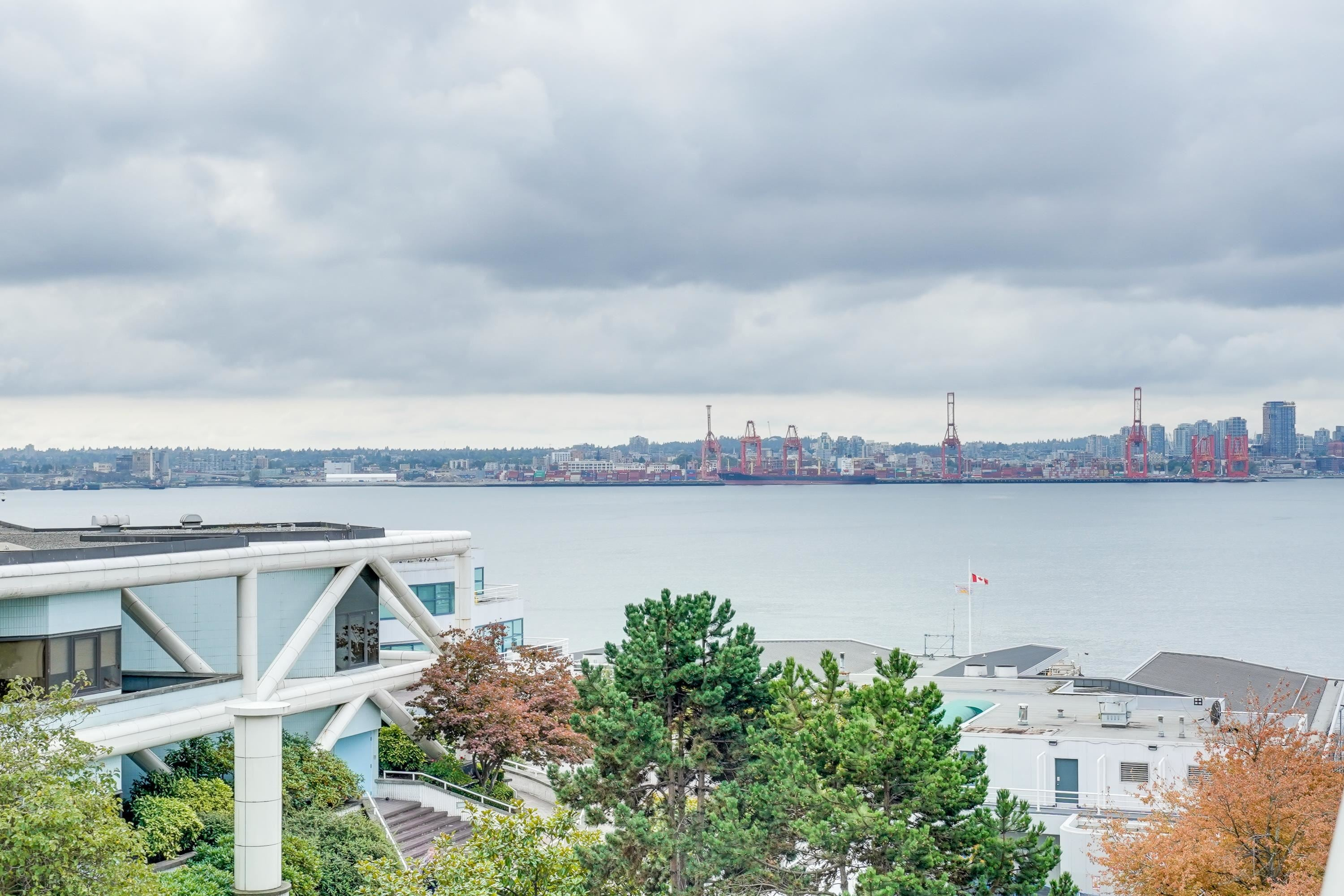 405 168 CHADWICK COURT - Lower Lonsdale Apartment/Condo for sale, 3 Bedrooms (R2619951) - #22