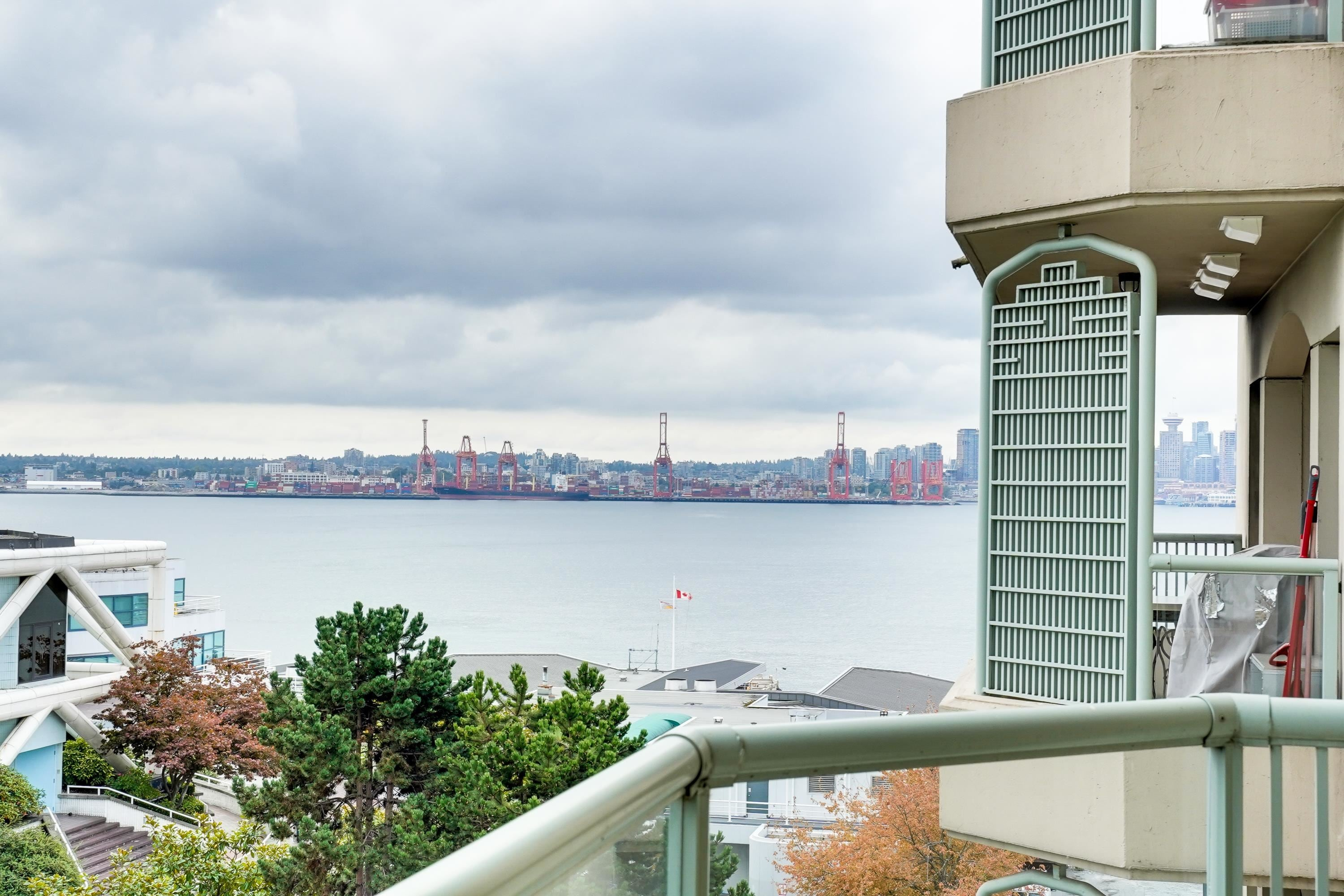 405 168 CHADWICK COURT - Lower Lonsdale Apartment/Condo for sale, 3 Bedrooms (R2619951) - #23