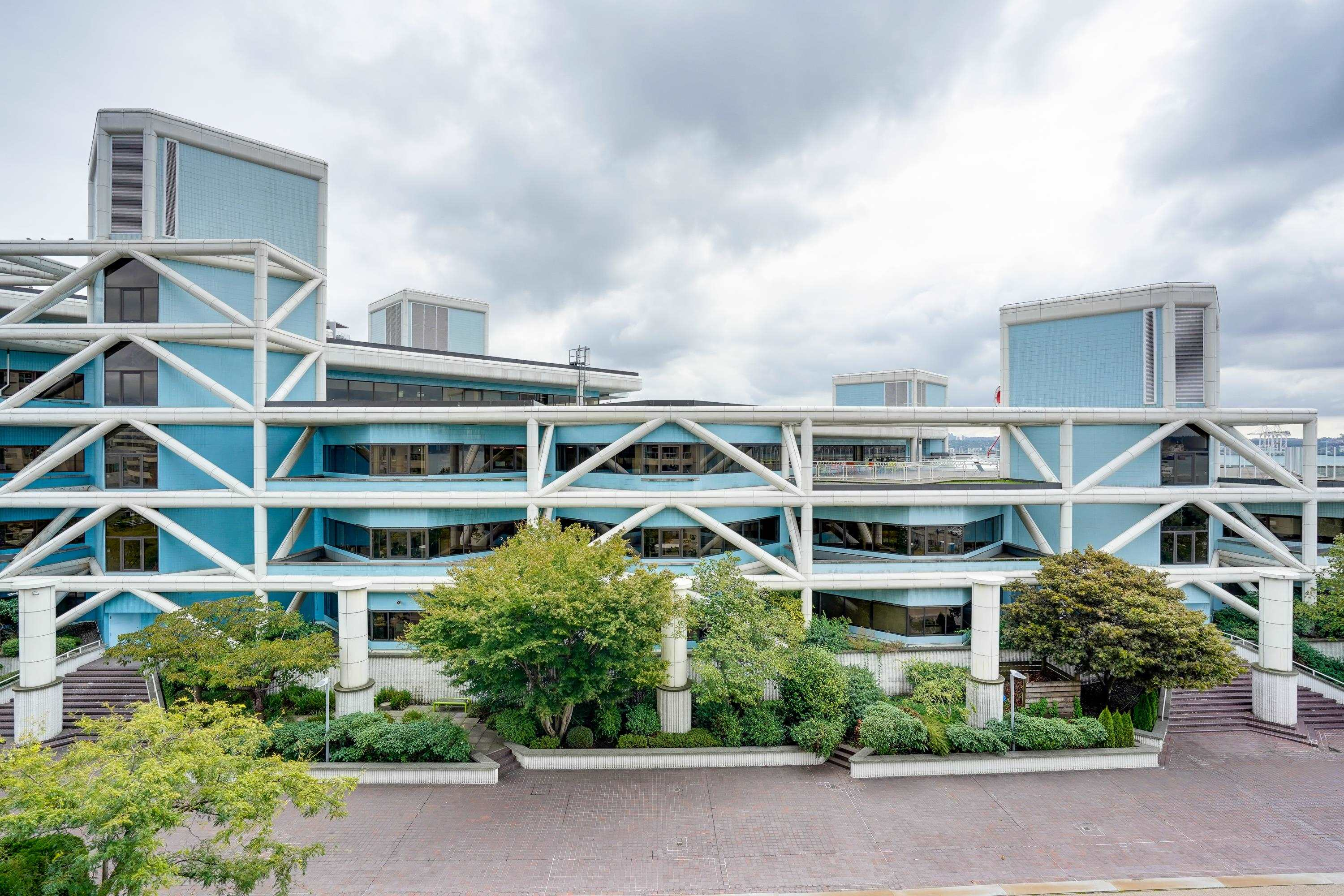 405 168 CHADWICK COURT - Lower Lonsdale Apartment/Condo for sale, 3 Bedrooms (R2619951) - #24