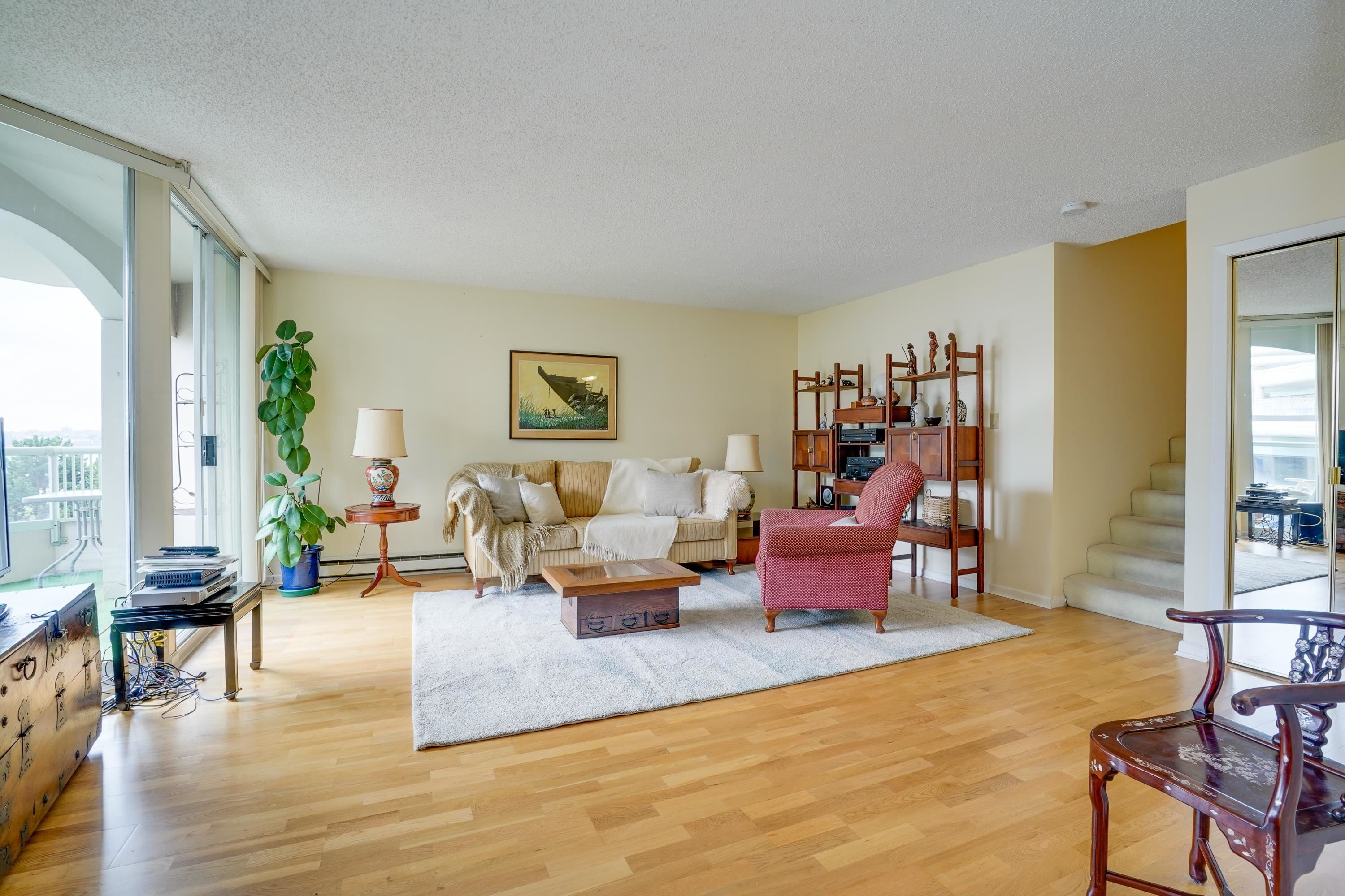 405 168 CHADWICK COURT - Lower Lonsdale Apartment/Condo for sale, 3 Bedrooms (R2619951) - #3