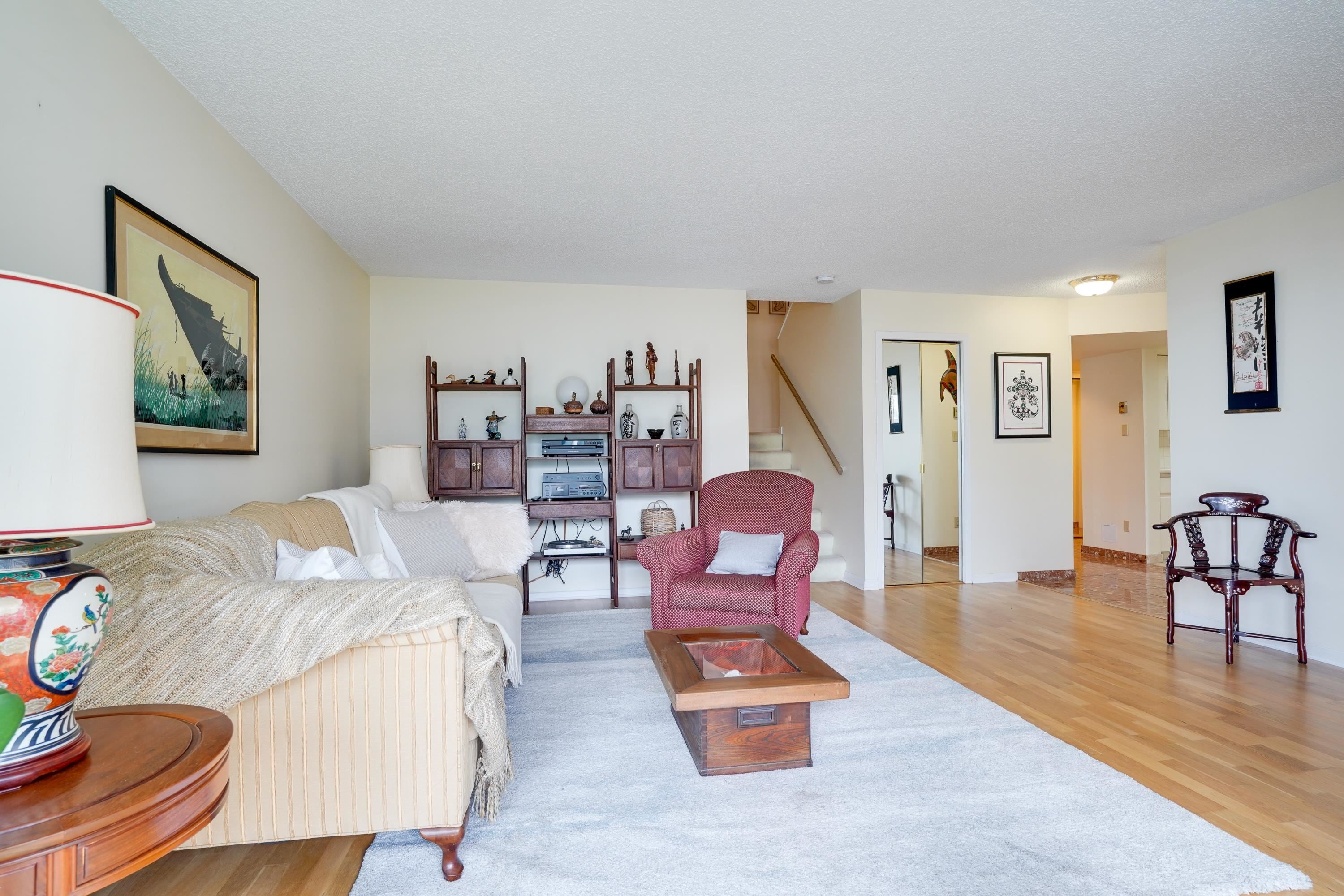 405 168 CHADWICK COURT - Lower Lonsdale Apartment/Condo for sale, 3 Bedrooms (R2619951) - #4