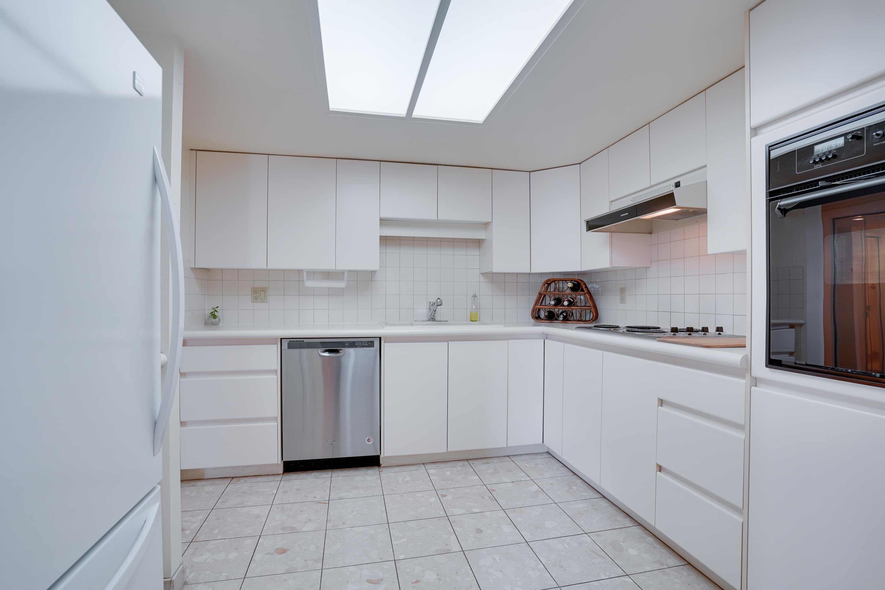 405 168 CHADWICK COURT - Lower Lonsdale Apartment/Condo for sale, 3 Bedrooms (R2619951) - #7