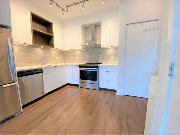 PH56 5355 LANE STREET - Metrotown Apartment/Condo for sale, 1 Bedroom (R2619977)