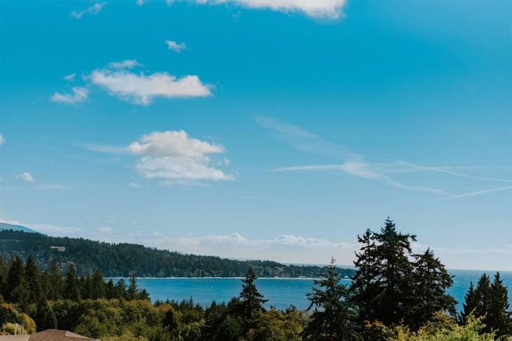 6260 SUNRISE BOULEVARD - Sechelt District House/Single Family for sale, 5 Bedrooms (R2620015)