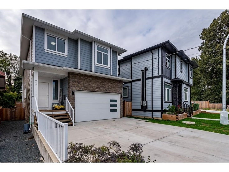 9857 CORBOULD STREET - Chilliwack N Yale-Well House/Single Family for sale, 6 Bedrooms (R2620049)