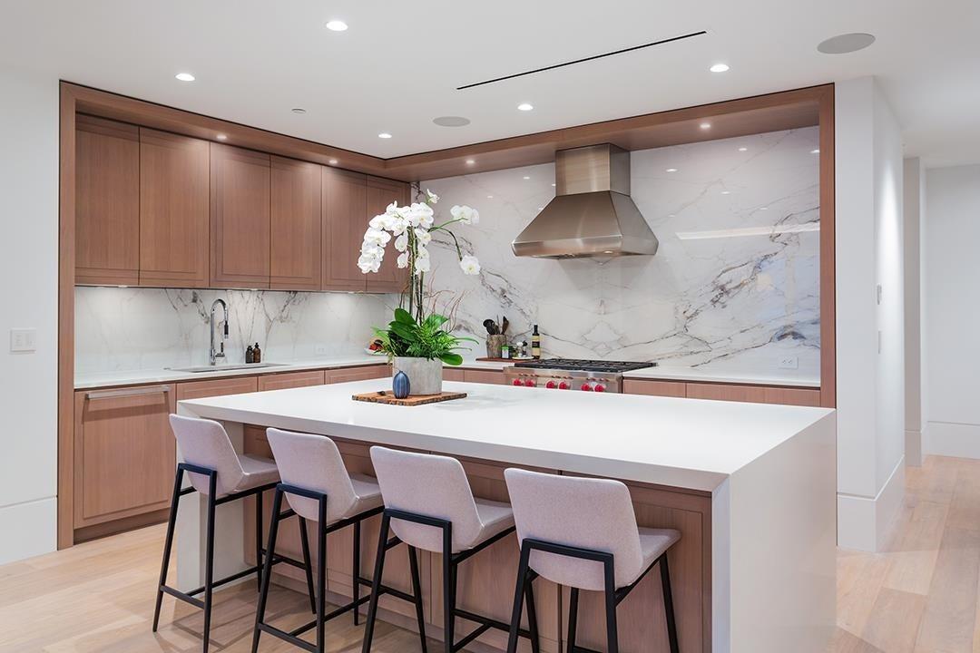 402 2289 BELLEVUE AVENUE - Dundarave Apartment/Condo for sale, 2 Bedrooms (R2620087) - #1