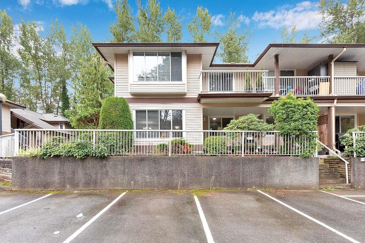 1203 1750 MCKENZIE ROAD - Poplar Apartment/Condo for sale, 2 Bedrooms (R2620201) - #1