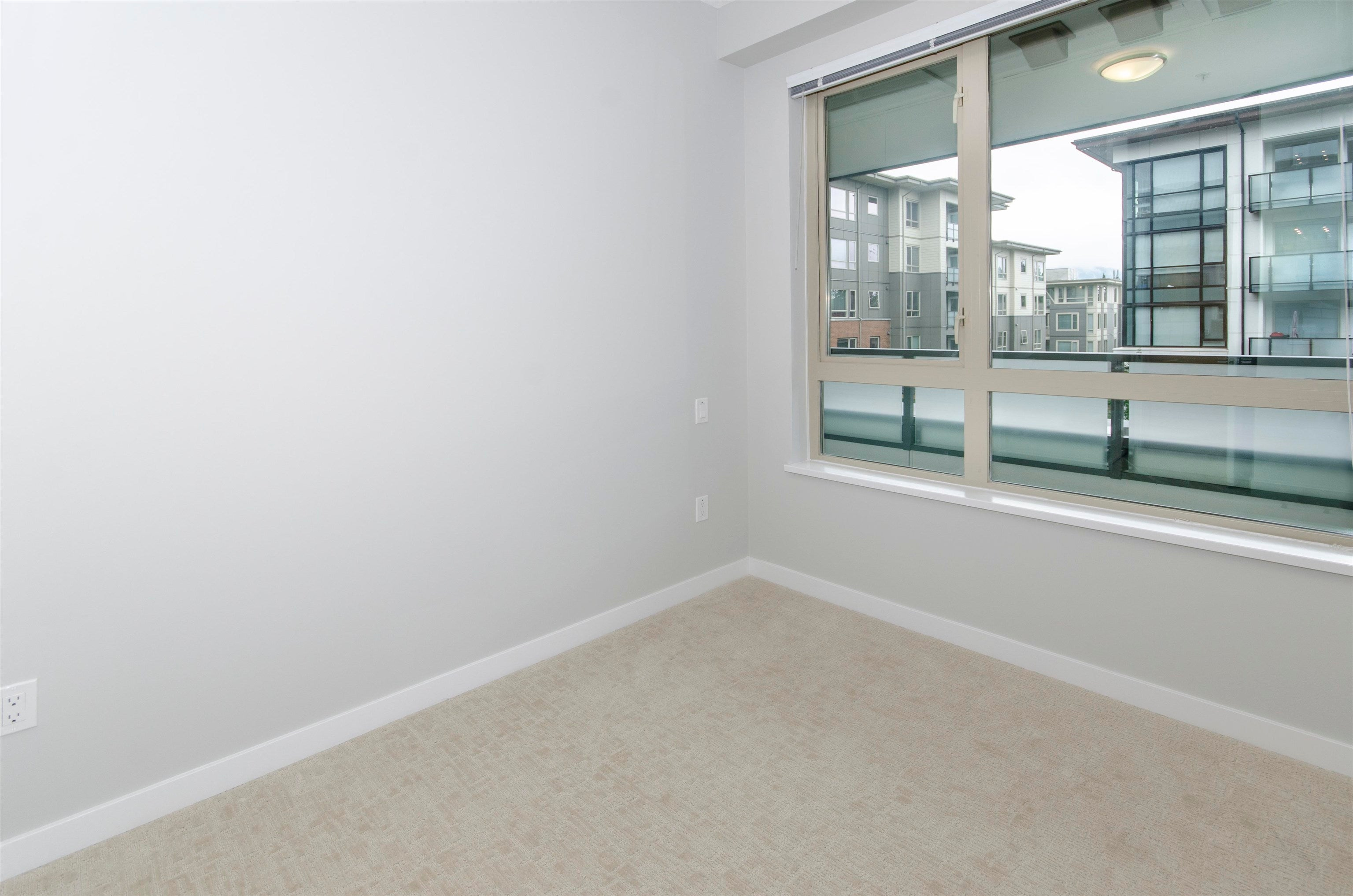 205 2651 LIBRARY LANE - Lynn Valley Apartment/Condo for sale, 2 Bedrooms (R2620222) - #11