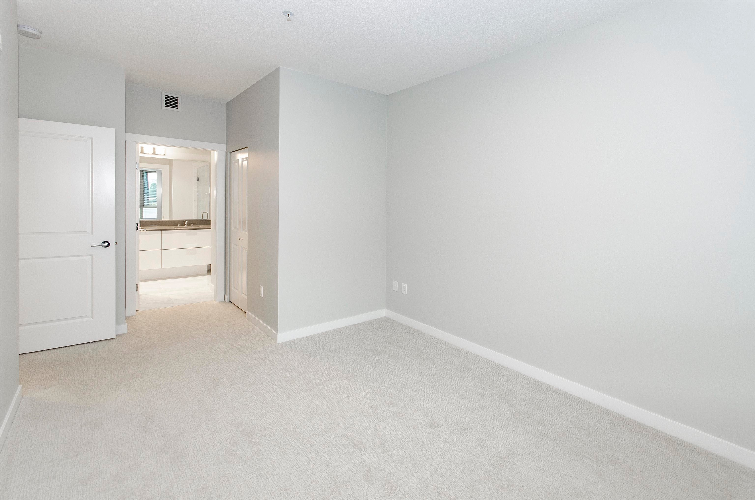 205 2651 LIBRARY LANE - Lynn Valley Apartment/Condo for sale, 2 Bedrooms (R2620222) - #14