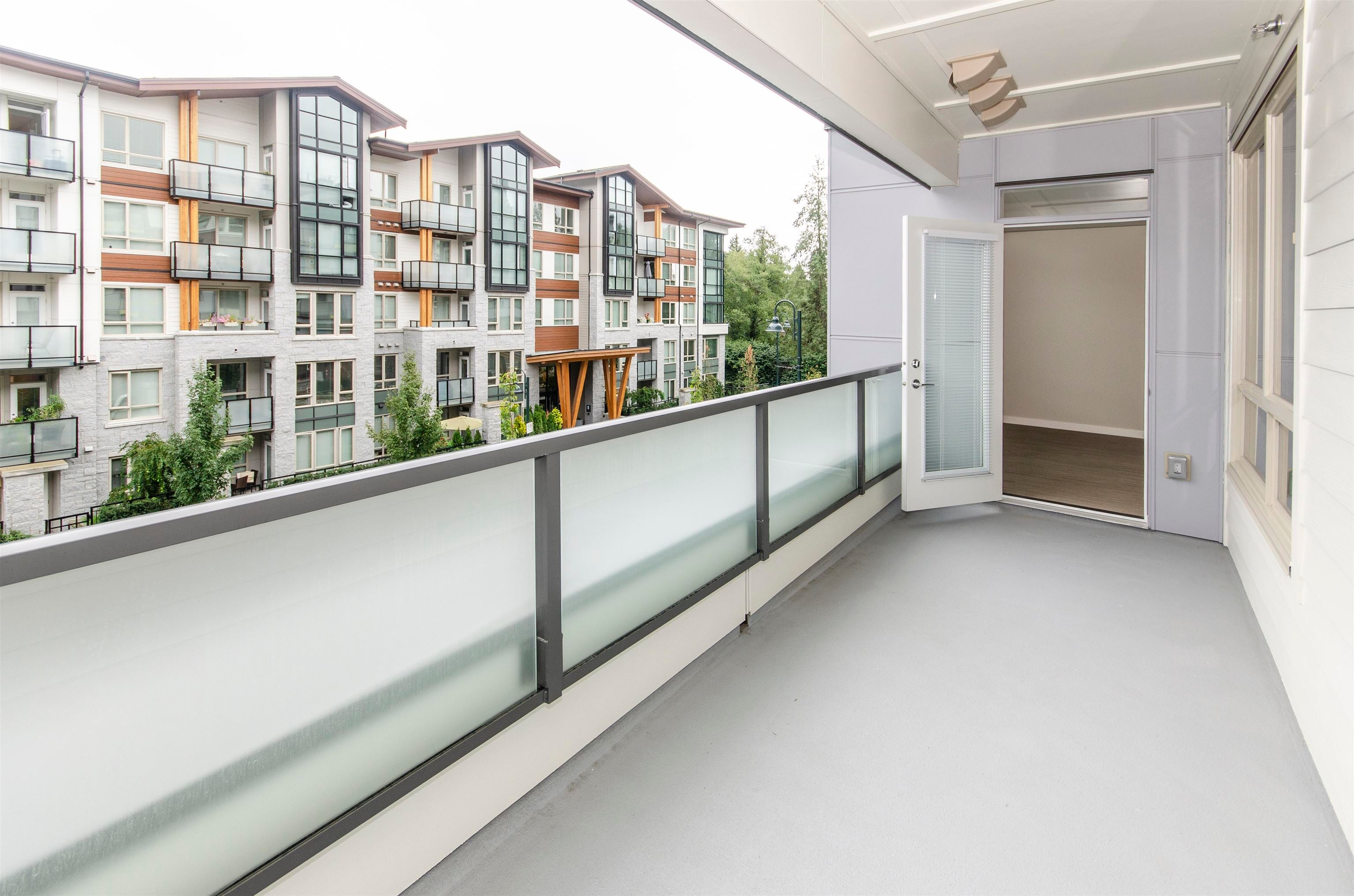 205 2651 LIBRARY LANE - Lynn Valley Apartment/Condo for sale, 2 Bedrooms (R2620222) - #23