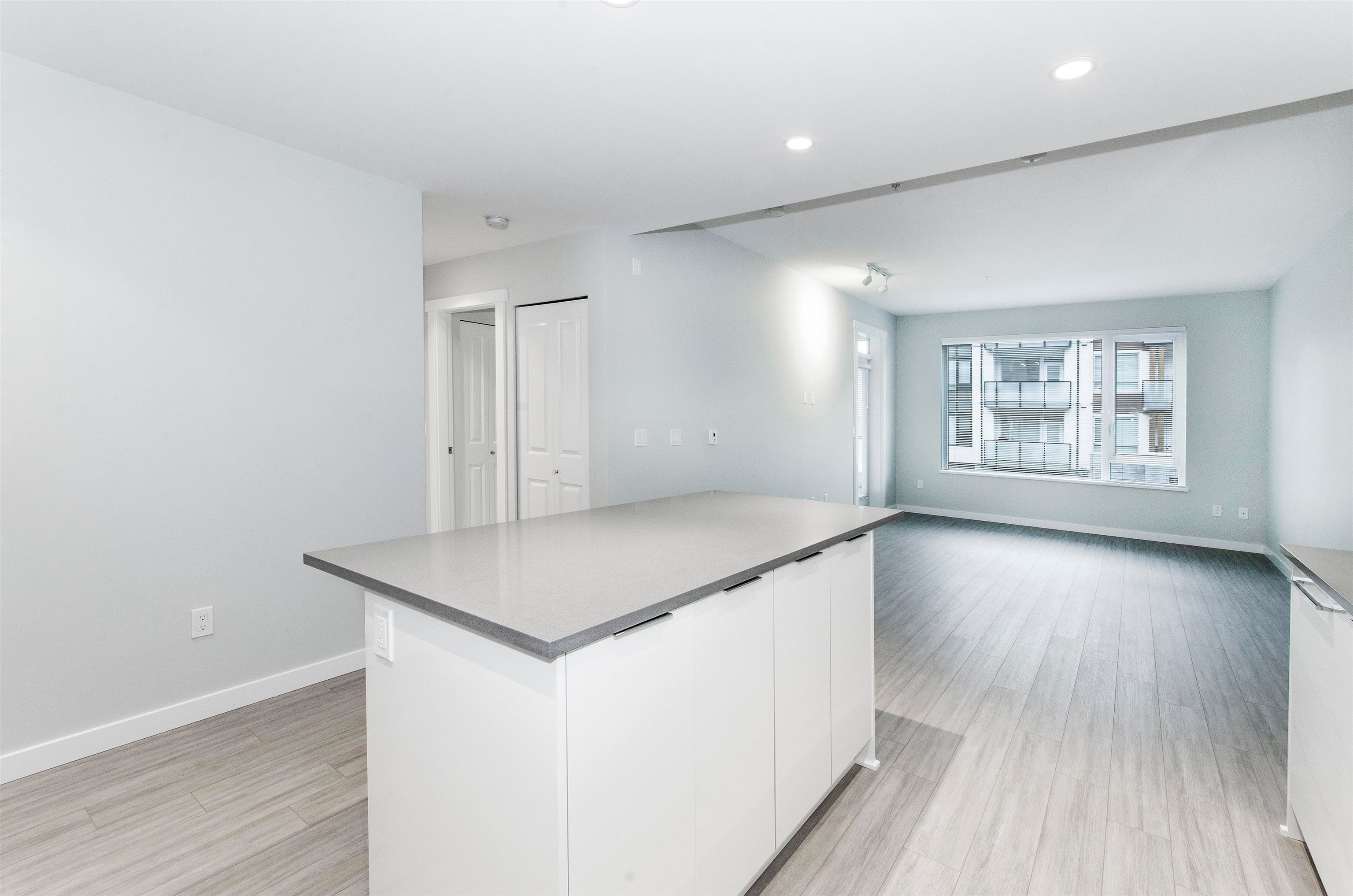205 2651 LIBRARY LANE - Lynn Valley Apartment/Condo for sale, 2 Bedrooms (R2620222) - #7