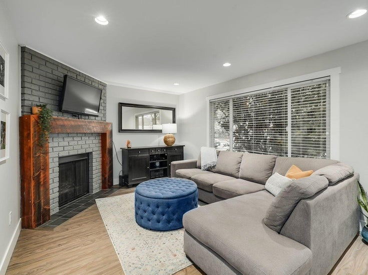 4837 55B STREET - Hawthorne Townhouse for sale, 3 Bedrooms (R2620252)