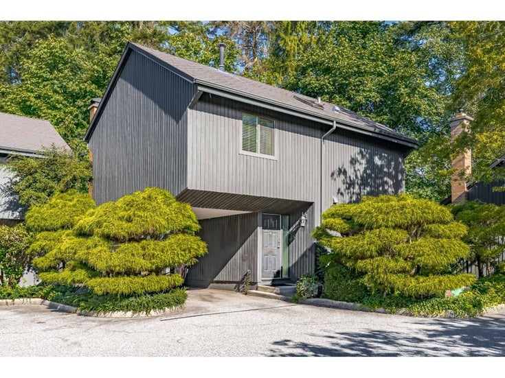 309 4001 MT SEYMOUR PARKWAY - Seymour NV Townhouse for sale, 3 Bedrooms (R2620284)