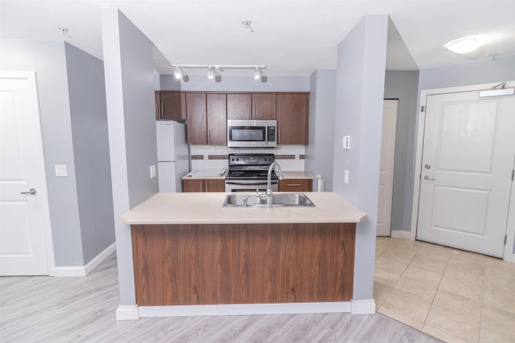 211 12248 224 STREET - East Central Apartment/Condo for sale, 2 Bedrooms (R2620318)