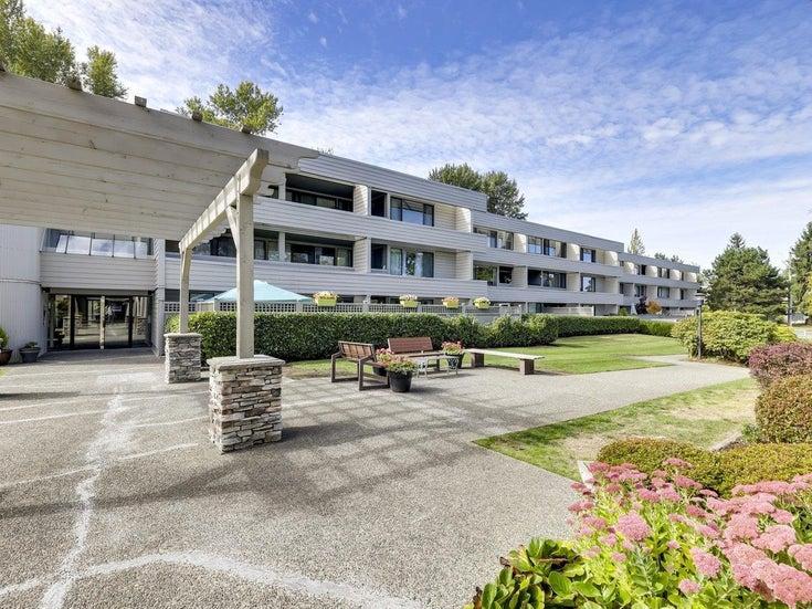 205 15272 19 AVENUE - King George Corridor Apartment/Condo for sale, 2 Bedrooms (R2620365)