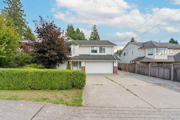 7978 HURD STREET - Mission BC House/Single Family for sale, 4 Bedrooms (R2620385)