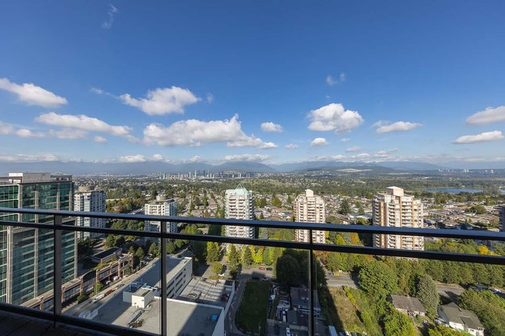 2803 4688 KINGSWAY - Metrotown Apartment/Condo for sale, 2 Bedrooms (R2620386)