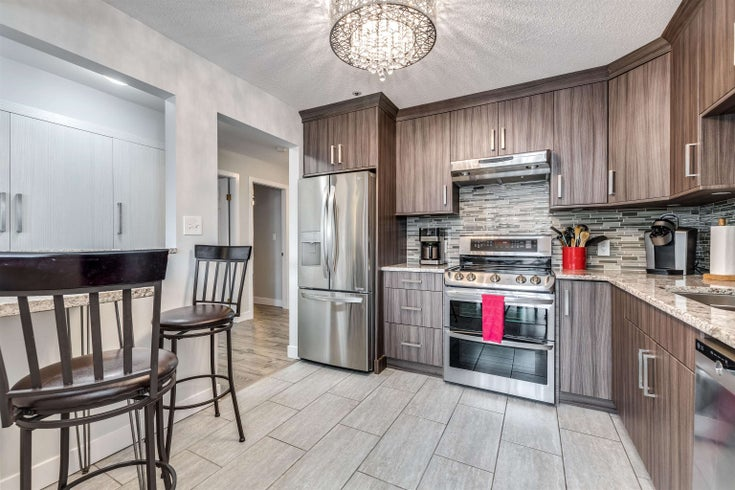 102 5377 201A STREET - Langley City Apartment/Condo for sale, 2 Bedrooms (R2620400)