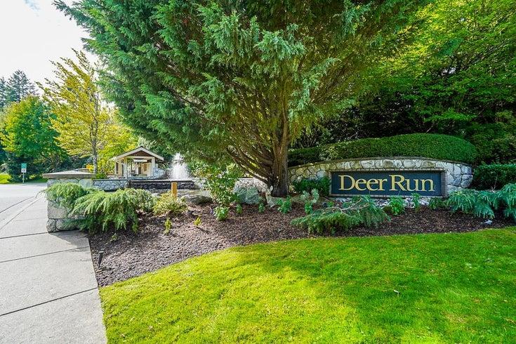 66 3355 MORGAN CREEK WAY - Morgan Creek Townhouse for sale, 3 Bedrooms (R2620479)