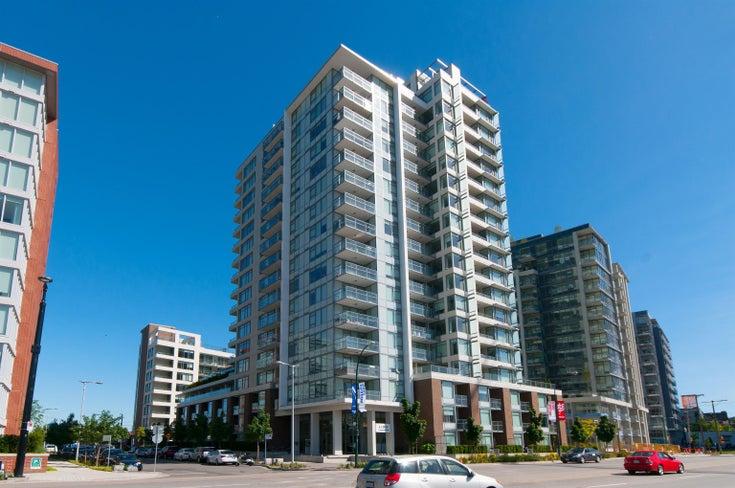 1301 110 SWITCHMEN STREET - Mount Pleasant VE Apartment/Condo for sale, 3 Bedrooms (R2620482)