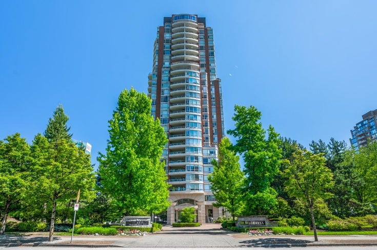 2603 6838 STATION HILL DRIVE - South Slope Apartment/Condo for sale, 2 Bedrooms (R2620498)
