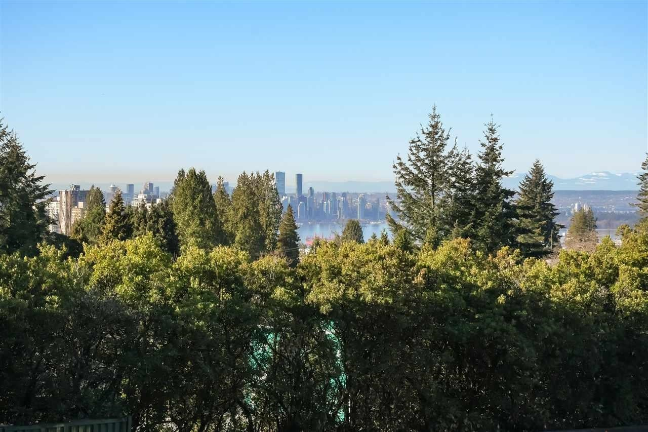 348 E 25TH STREET - Upper Lonsdale House/Single Family for sale, 3 Bedrooms (R2620554) - #1