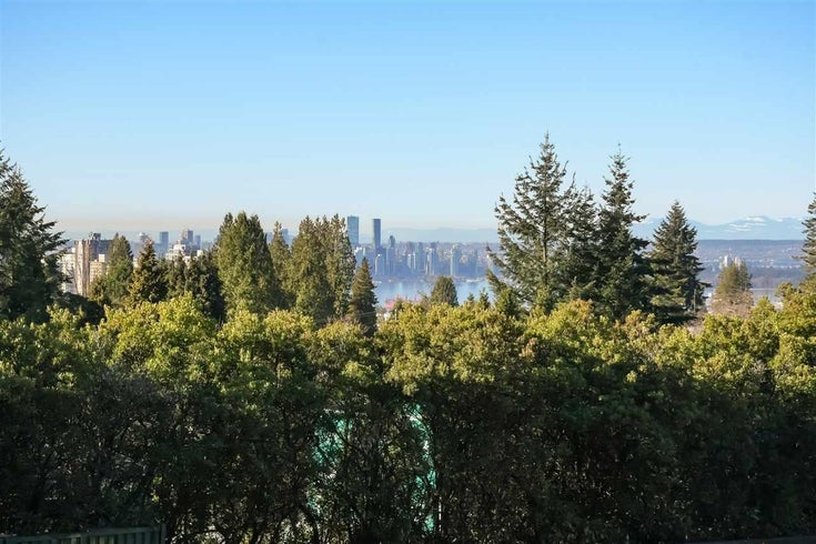 348 E 25TH STREET - Upper Lonsdale House/Single Family for sale, 3 Bedrooms (R2620554)