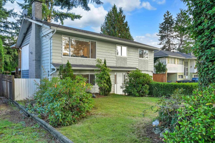 3266 ULSTER STREET - Lincoln Park PQ House/Single Family for sale, 4 Bedrooms (R2620609)