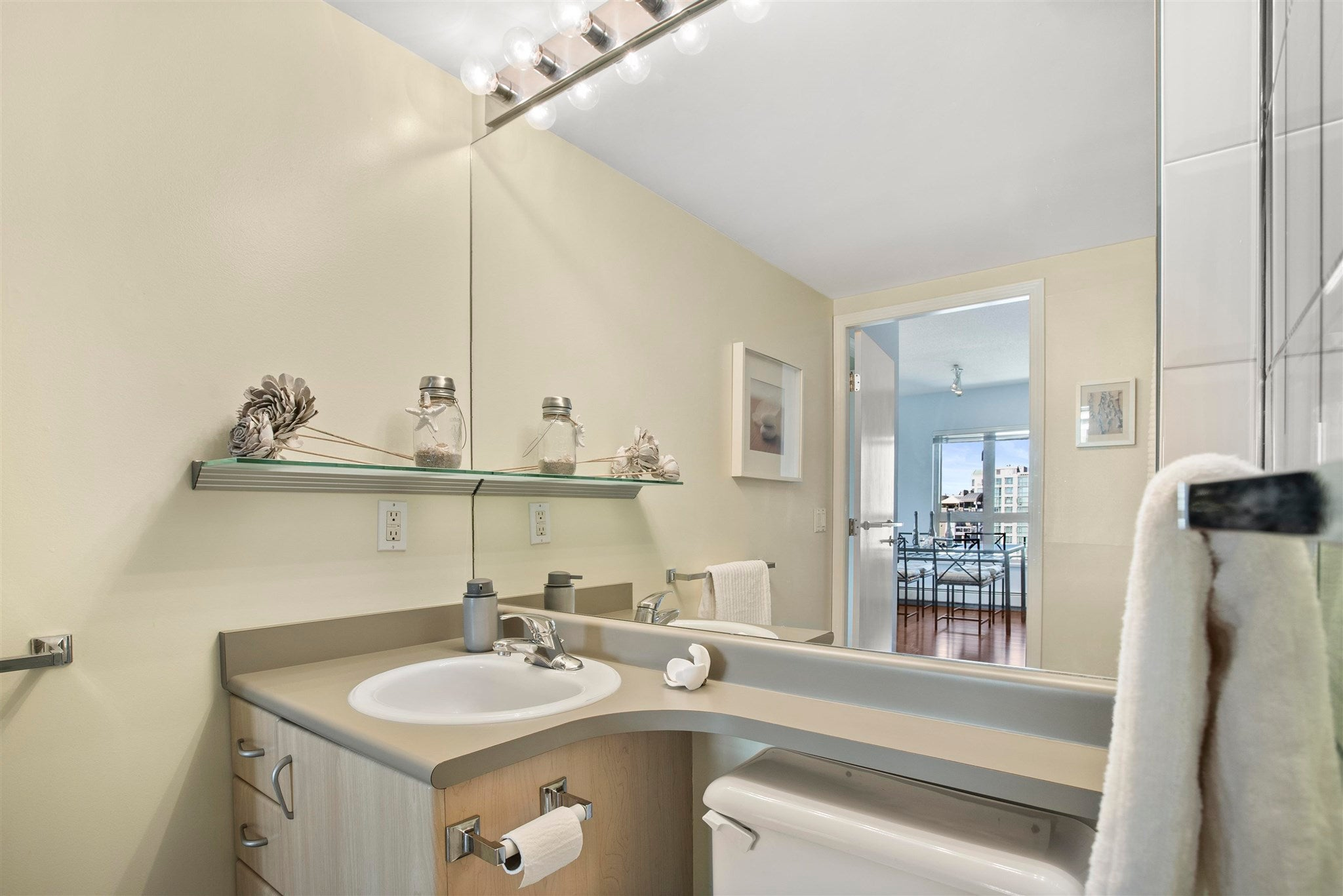 1103 121 W 15TH STREET - Central Lonsdale Apartment/Condo for sale, 1 Bedroom (R2620636) - #15