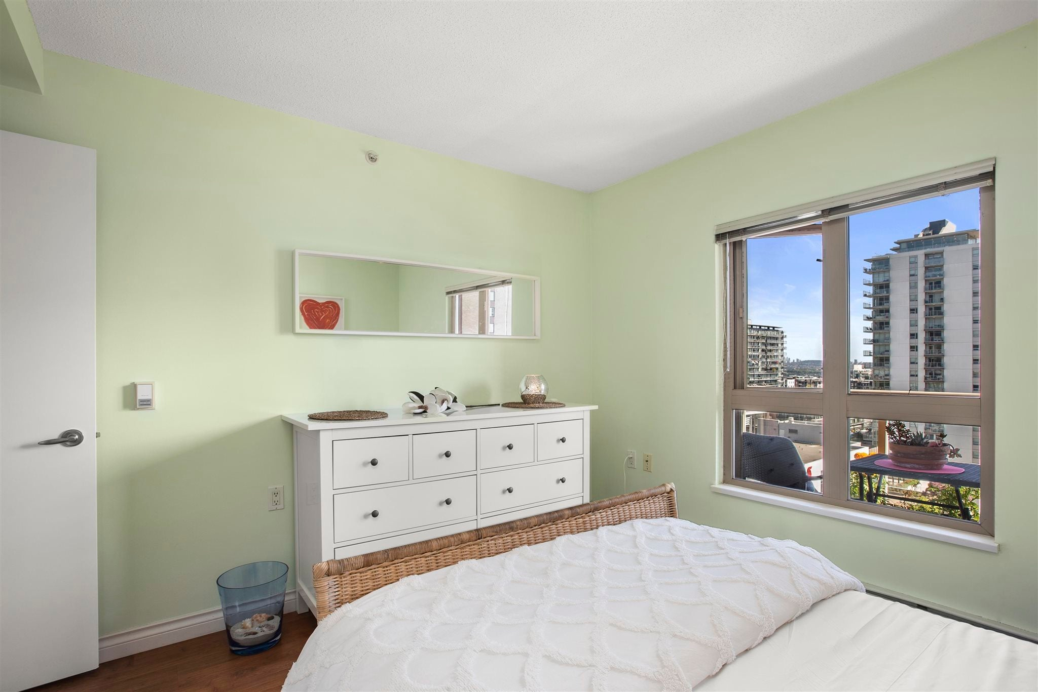 1103 121 W 15TH STREET - Central Lonsdale Apartment/Condo for sale, 1 Bedroom (R2620636) - #21