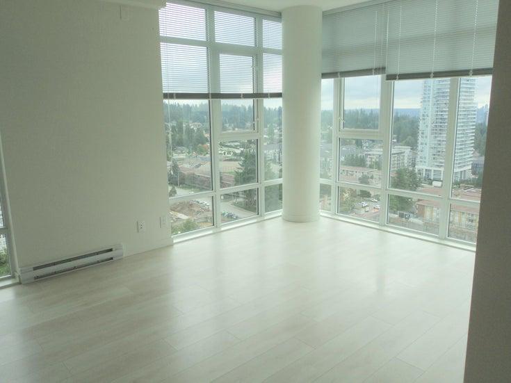 1801 691 NORTH ROAD - Coquitlam West Apartment/Condo for sale, 2 Bedrooms (R2620674)