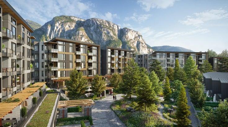417 1500 SCOTT CRESCENT - Hospital Hill Apartment/Condo for sale, 2 Bedrooms (R2620691)