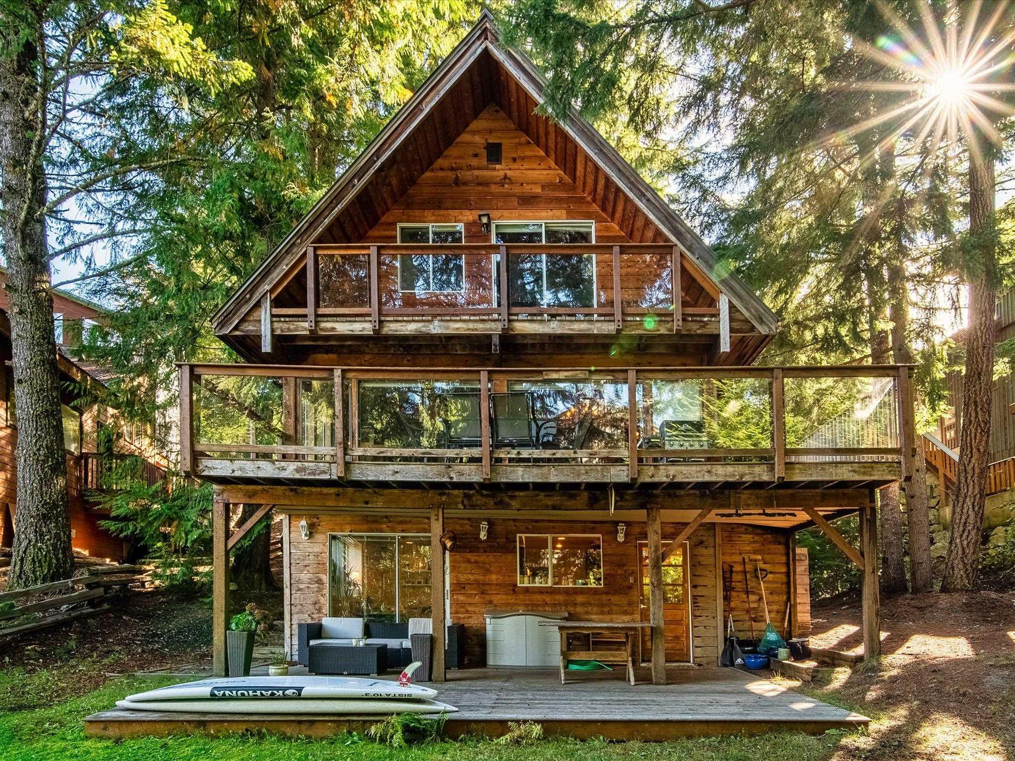 3246 ARCHIBALD WAY - Alta Vista House/Single Family for sale, 6 Bedrooms (R2620768)
