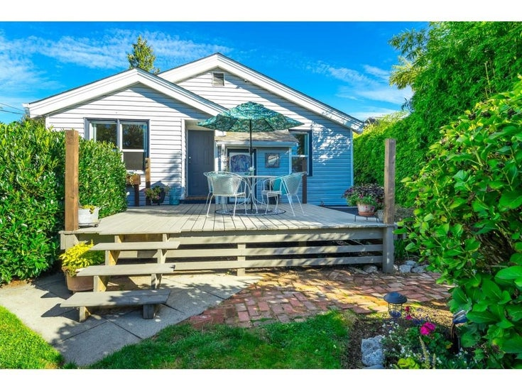 33582 7 AVENUE - Mission BC House/Single Family for sale, 3 Bedrooms (R2620770)