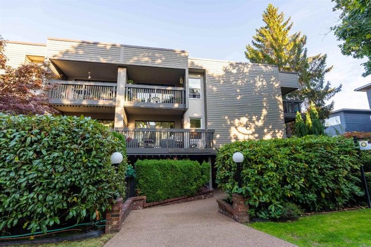 202 3020 QUEBEC STREET - Mount Pleasant VE Apartment/Condo for sale, 2 Bedrooms (R2620828)