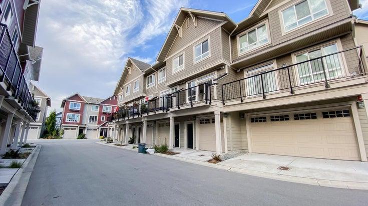 558 4688 HAWK LANE - Tsawwassen North Townhouse for sale, 3 Bedrooms (R2620832)