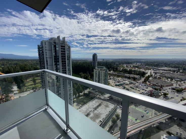 3309 1188 PINETREE WAY - North Coquitlam Apartment/Condo for sale, 2 Bedrooms (R2620854)