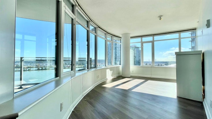 2101 888 CARNARVON STREET - Downtown NW Apartment/Condo for sale, 2 Bedrooms (R2620864)